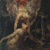 The_Agony_in_the_Garden_William_Blake.jpg